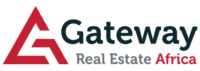 Gateway Real Estate Africa