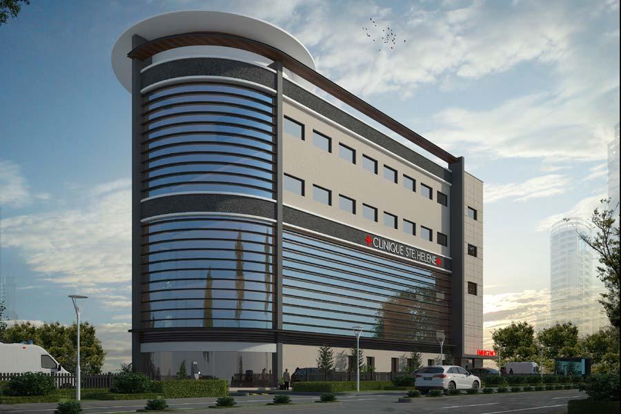 Developer Gateway Real Estate Africa