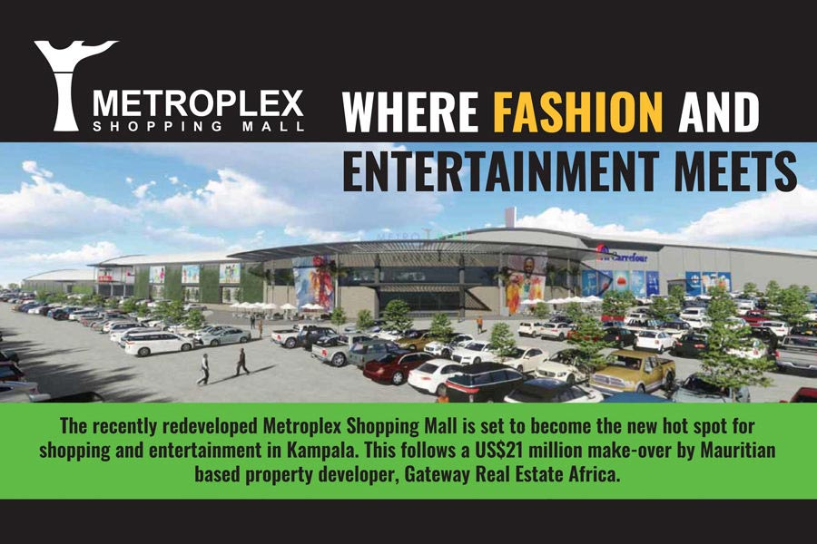 Metroplex-Shopping-Mall-Featured-in-Daily-Monitor-feature-image