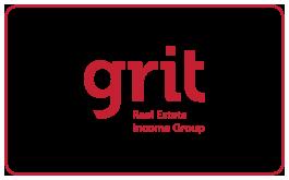 investors-logo-grit