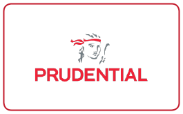 investors-logo-prudential
