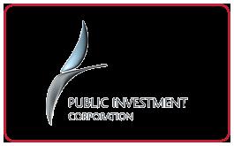 investors-logo-public-investment-corporation