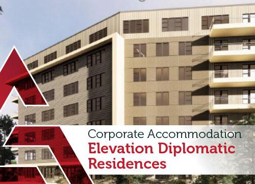 property developers ethiopia