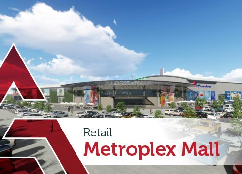 retail property investments