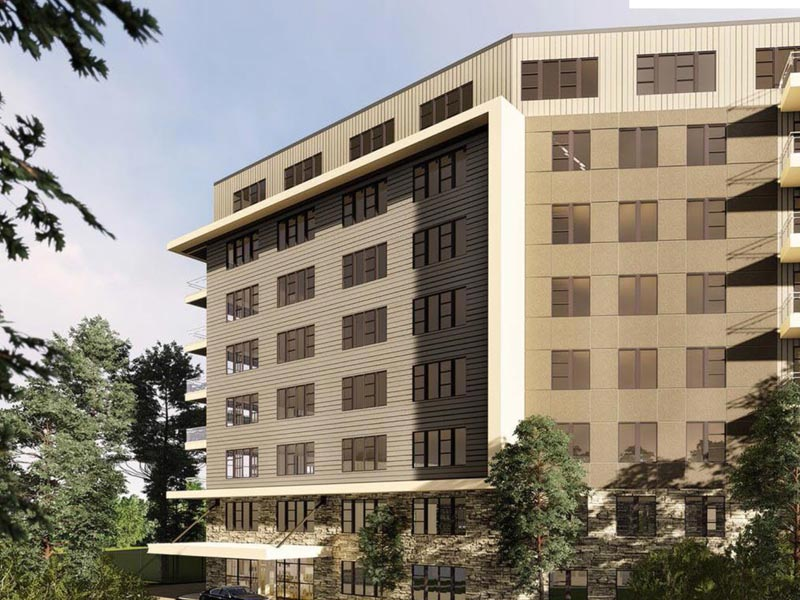 real estate developers in ethiopia